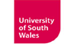 University-of-South-Wales-logo